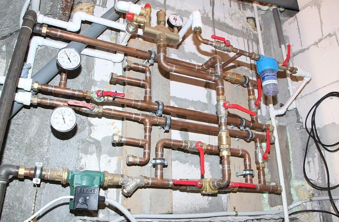 Heating-services-4