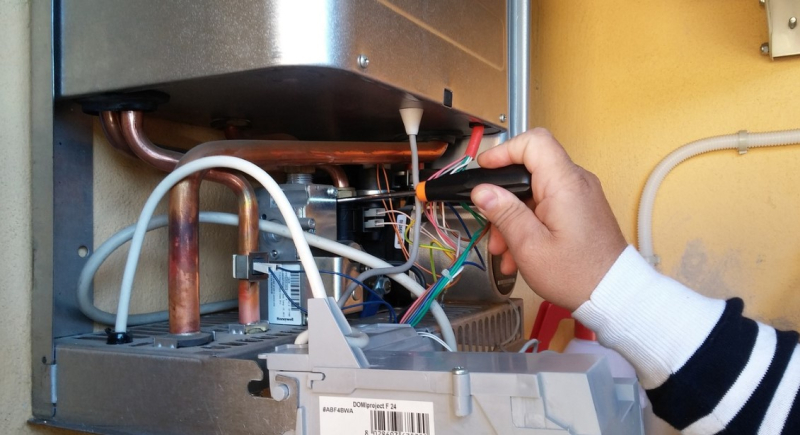 Heating-services-5