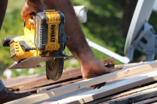 Roofing-contrctors-gross-ille-michigan-1