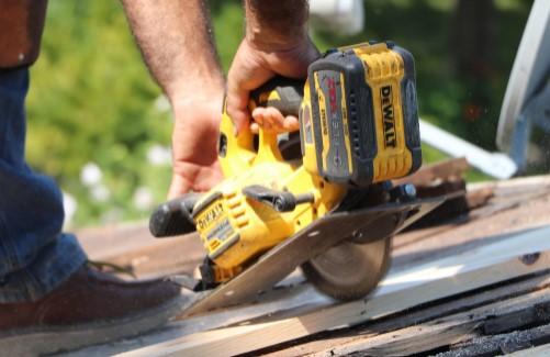 Roofing-contrctors-gross-ille-michigan-3