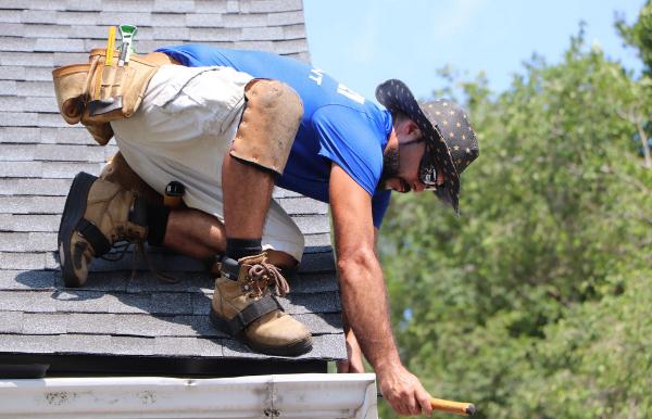 Roofing-contractors-canton-michigan-3
